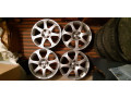 vand-accesorii-tuning-si-piese-interiorexterior-peugeot-206-hatchback-2-usi-auto-personal20hdirhy90-small-1