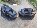 vand-accesorii-tuning-si-piese-interiorexterior-peugeot-206-hatchback-2-usi-auto-personal20hdirhy90-small-6