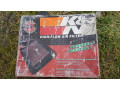 vand-accesorii-tuning-si-piese-interiorexterior-peugeot-206-hatchback-2-usi-auto-personal20hdirhy90-small-7