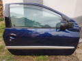 vand-accesorii-tuning-si-piese-interiorexterior-peugeot-206-hatchback-2-usi-auto-personal20hdirhy90-small-2